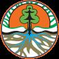 PPID instagram logo