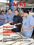 MKI edisi 10