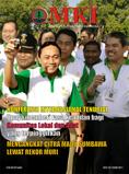 MKI edisi 8