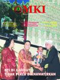 MKI edisi 9