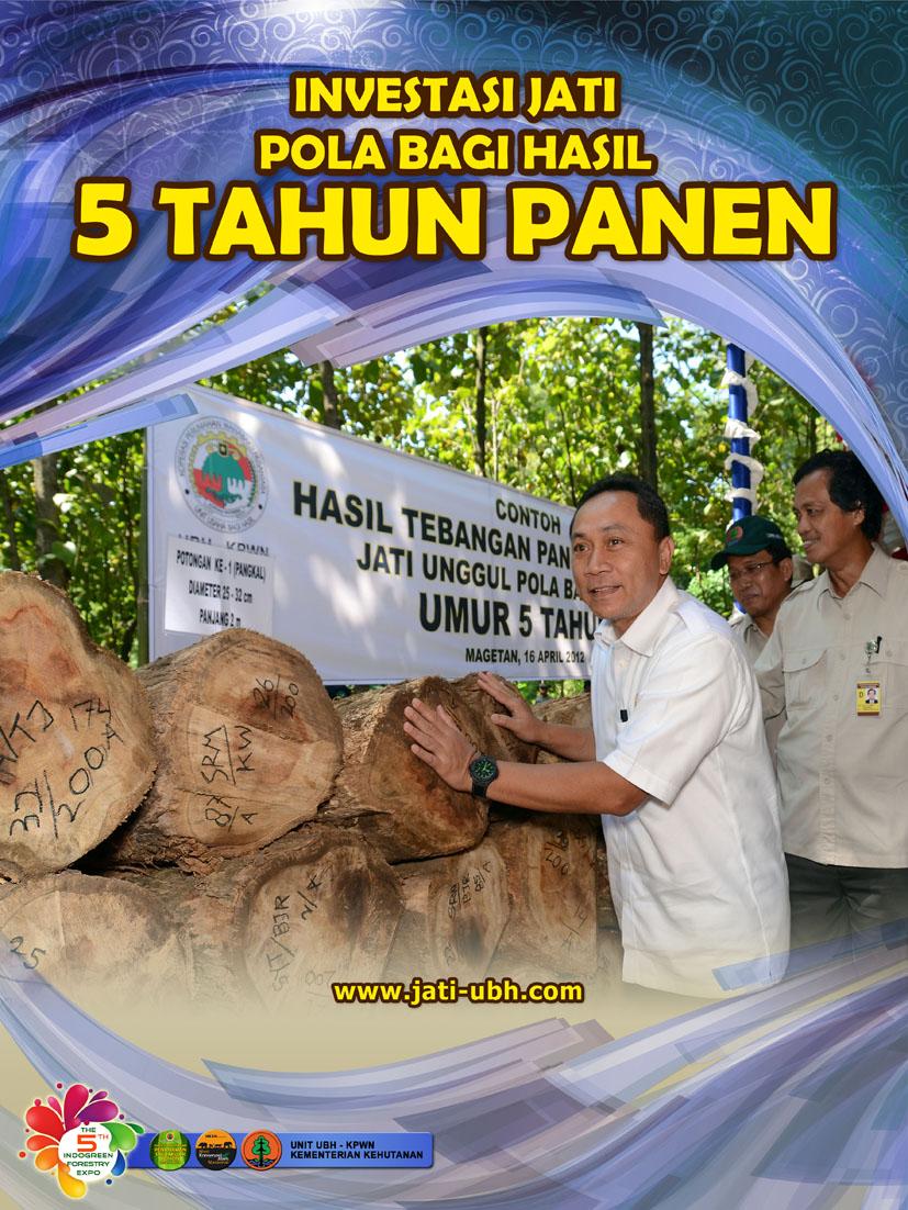 Poster KPWN