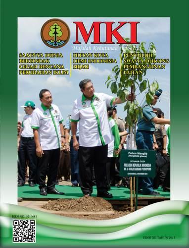 MKI edisi 12