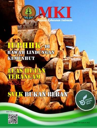 MKI edisi 7