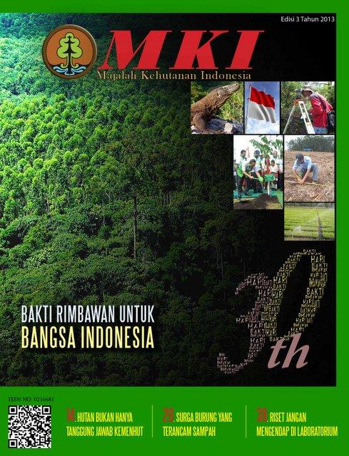 MKI edisi 3