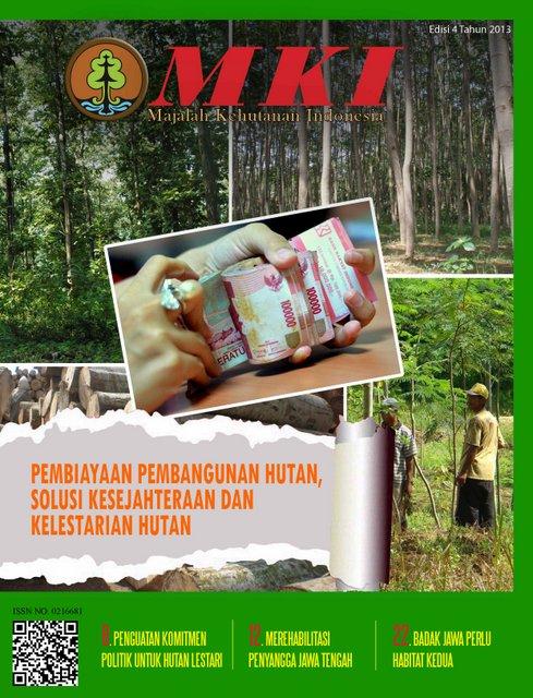 MKI edisi 4
