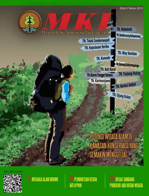 MKI edisi 5